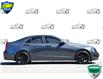 2014 Cadillac ATS 2.0L Turbo (Stk: P61029AXX) in Kitchener - Image 2 of 19