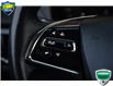 2014 Cadillac ATS 2.0L Turbo (Stk: P61029AXX) in Kitchener - Image 10 of 19