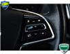 2014 Cadillac ATS 2.0L Turbo (Stk: P61029AXX) in Kitchener - Image 11 of 19