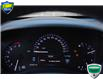 2014 Cadillac ATS 2.0L Turbo (Stk: P61029AXX) in Kitchener - Image 12 of 19