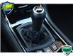 2014 Cadillac ATS 2.0L Turbo (Stk: P61029AXX) in Kitchener - Image 15 of 19