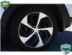 2016 Hyundai Tucson Premium 1.6 (Stk: 61143A) in Kitchener - Image 4 of 19