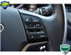 2016 Hyundai Tucson Premium 1.6 (Stk: 61143A) in Kitchener - Image 10 of 19