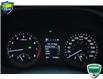 2016 Hyundai Tucson Premium 1.6 (Stk: 61143A) in Kitchener - Image 11 of 19