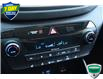 2016 Hyundai Tucson Premium 1.6 (Stk: 61143A) in Kitchener - Image 13 of 19