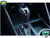 2016 Hyundai Tucson Premium 1.6 (Stk: 61143A) in Kitchener - Image 14 of 19