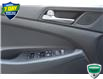 2016 Hyundai Tucson Premium 1.6 (Stk: 61143A) in Kitchener - Image 15 of 19