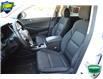 2016 Hyundai Tucson Premium 1.6 (Stk: 61143A) in Kitchener - Image 7 of 19