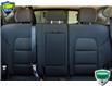 2016 Hyundai Tucson Premium 1.6 (Stk: 61143A) in Kitchener - Image 16 of 19