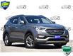 2017 Hyundai Santa Fe Sport 2.4 Base (Stk: 60515A) in Kitchener - Image 1 of 19