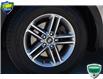 2017 Hyundai Santa Fe Sport 2.4 Base (Stk: 60515A) in Kitchener - Image 5 of 19