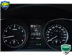 2017 Hyundai Santa Fe Sport 2.4 Base (Stk: 60515A) in Kitchener - Image 12 of 19