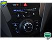 2017 Hyundai Santa Fe Sport 2.4 Base (Stk: 60515A) in Kitchener - Image 14 of 19