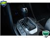 2017 Hyundai Santa Fe Sport 2.4 Base (Stk: 60515A) in Kitchener - Image 15 of 19