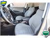 2017 Hyundai Santa Fe Sport 2.4 Base (Stk: 60515A) in Kitchener - Image 8 of 19