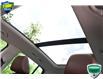 2012 Volkswagen Tiguan 2.0 TSI Highline (Stk: 61129A) in Kitchener - Image 7 of 20