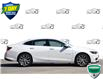 2016 Chevrolet Malibu Premier Other