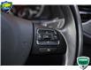 2016 Volkswagen Tiguan Comfortline (Stk: 59735AX) in Kitchener - Image 11 of 19