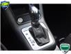 2016 Volkswagen Tiguan Comfortline (Stk: 59735AX) in Kitchener - Image 15 of 19