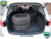 2016 Volkswagen Tiguan Comfortline (Stk: 59735AX) in Kitchener - Image 16 of 19