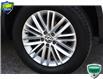 2016 Volkswagen Tiguan Comfortline (Stk: 59735AX) in Kitchener - Image 5 of 19