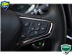 2017 Chevrolet Cruze LT Auto (Stk: OP4150) in Kitchener - Image 11 of 19