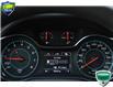 2017 Chevrolet Cruze LT Auto (Stk: OP4150) in Kitchener - Image 12 of 19