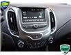 2017 Chevrolet Cruze LT Auto (Stk: OP4150) in Kitchener - Image 14 of 19