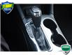 2017 Chevrolet Cruze LT Auto (Stk: OP4150) in Kitchener - Image 15 of 19