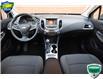2017 Chevrolet Cruze LT Auto (Stk: OP4150) in Kitchener - Image 6 of 19