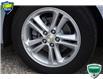 2017 Chevrolet Cruze LT Auto (Stk: OP4150) in Kitchener - Image 5 of 19