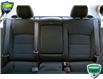2017 Chevrolet Cruze LT Auto (Stk: OP4150) in Kitchener - Image 16 of 19