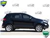 2018 Ford EcoSport SE (Stk: 61023A) in Kitchener - Image 2 of 20