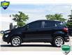 2018 Ford EcoSport SE (Stk: 61023A) in Kitchener - Image 3 of 20