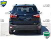 2018 Ford EcoSport SE (Stk: 61023A) in Kitchener - Image 4 of 20