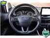 2018 Ford EcoSport SE (Stk: 61023A) in Kitchener - Image 10 of 20