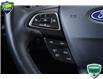 2018 Ford EcoSport SE (Stk: 61023A) in Kitchener - Image 11 of 20