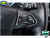 2018 Ford EcoSport SE (Stk: 61023A) in Kitchener - Image 12 of 20