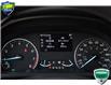 2018 Ford EcoSport SE (Stk: 61023A) in Kitchener - Image 13 of 20