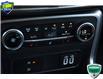 2018 Ford EcoSport SE (Stk: 61023A) in Kitchener - Image 16 of 20
