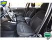 2018 Ford EcoSport SE (Stk: 61023A) in Kitchener - Image 9 of 20