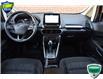 2018 Ford EcoSport SE (Stk: 61023A) in Kitchener - Image 7 of 20
