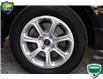2018 Ford EcoSport SE (Stk: 61023A) in Kitchener - Image 5 of 20