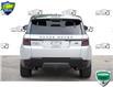 2016 Land Rover Range Rover Sport V8 Supercharged (Stk: OP4157) in Kitchener - Image 4 of 23