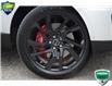 2016 Land Rover Range Rover Sport V8 Supercharged (Stk: OP4157) in Kitchener - Image 5 of 23