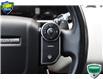 2016 Land Rover Range Rover Sport V8 Supercharged (Stk: OP4157) in Kitchener - Image 14 of 23