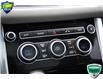 2016 Land Rover Range Rover Sport V8 Supercharged (Stk: OP4157) in Kitchener - Image 17 of 23
