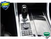 2016 Land Rover Range Rover Sport V8 Supercharged (Stk: OP4157) in Kitchener - Image 18 of 23