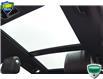 2016 Land Rover Range Rover Sport V8 Supercharged (Stk: OP4157) in Kitchener - Image 7 of 23