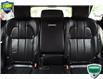 2016 Land Rover Range Rover Sport V8 Supercharged (Stk: OP4157) in Kitchener - Image 20 of 23